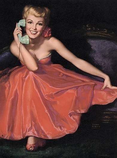 pin_up_on_phone