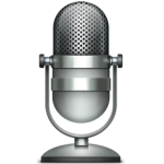 voice-over-icon