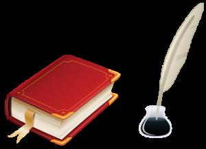 bookquill