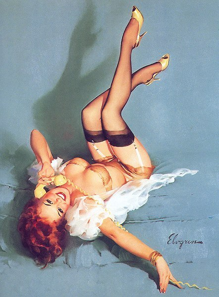 Gil-Elvgren-Pin-Up-pin-up-girls-5444042-442-600