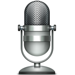 voice-over-icon